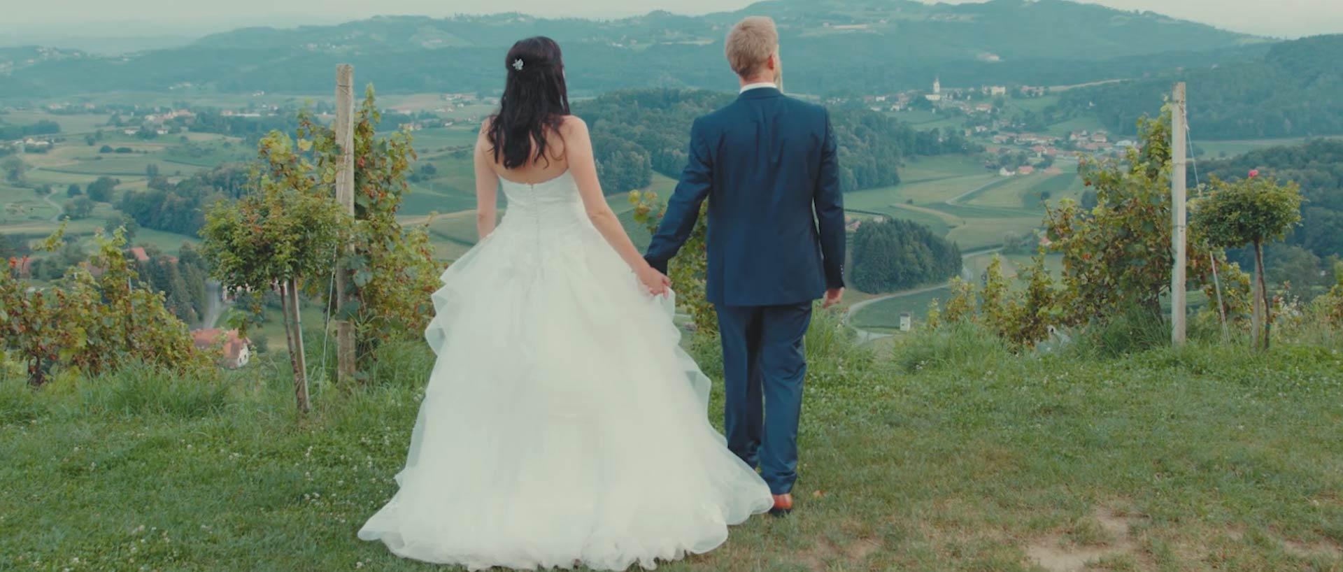 Hochzeit_00000