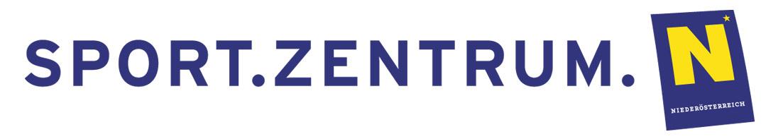 Logo_Sportzentrumnoe_neu