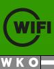 WIFI_Logo_RGB
