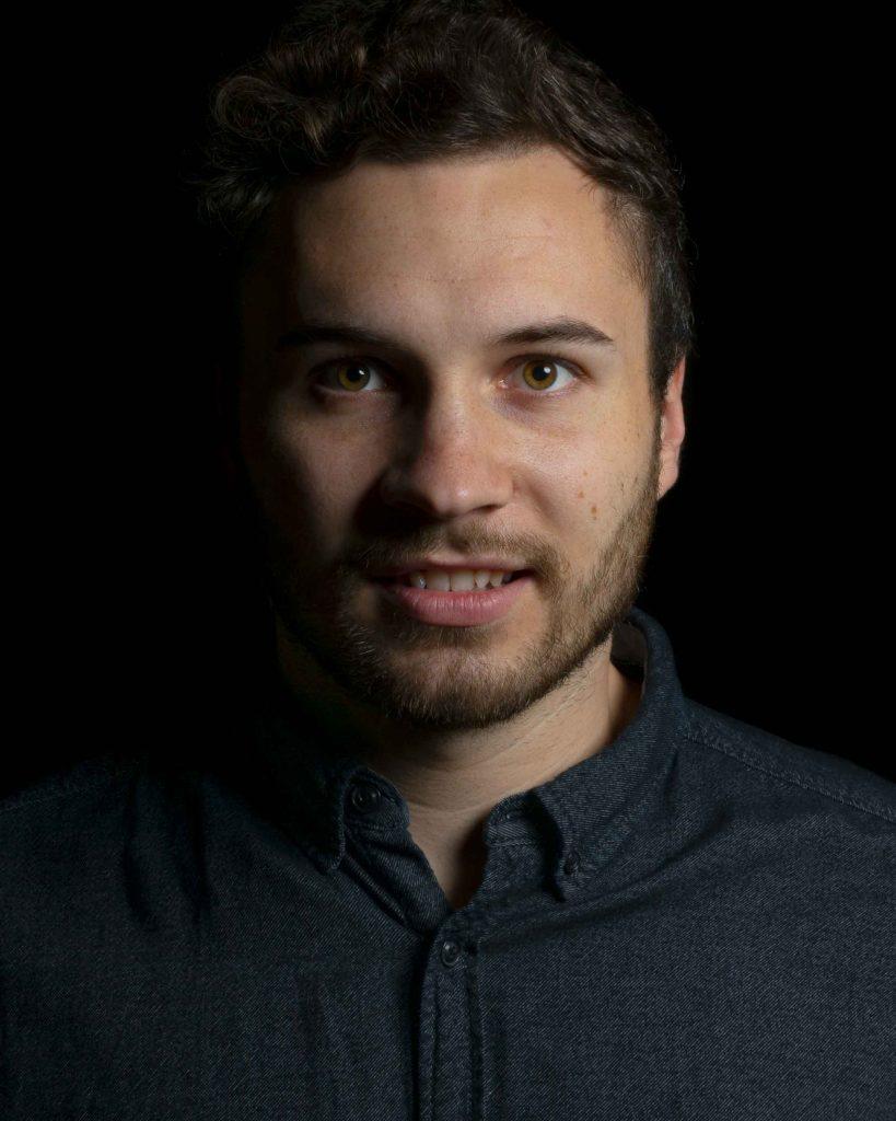 Alexander Lukic