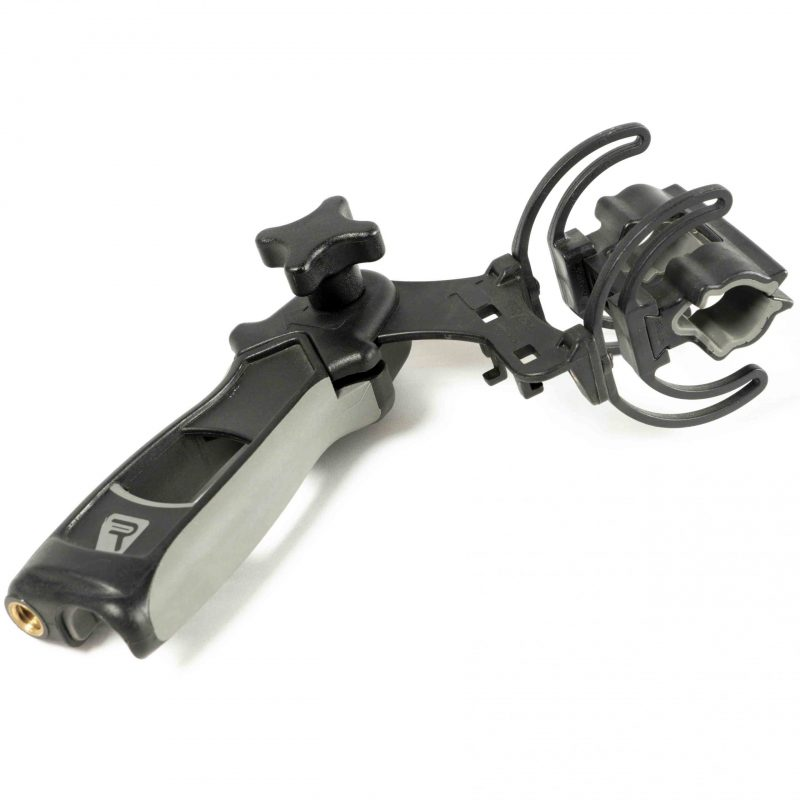 Rycote Shock Mount