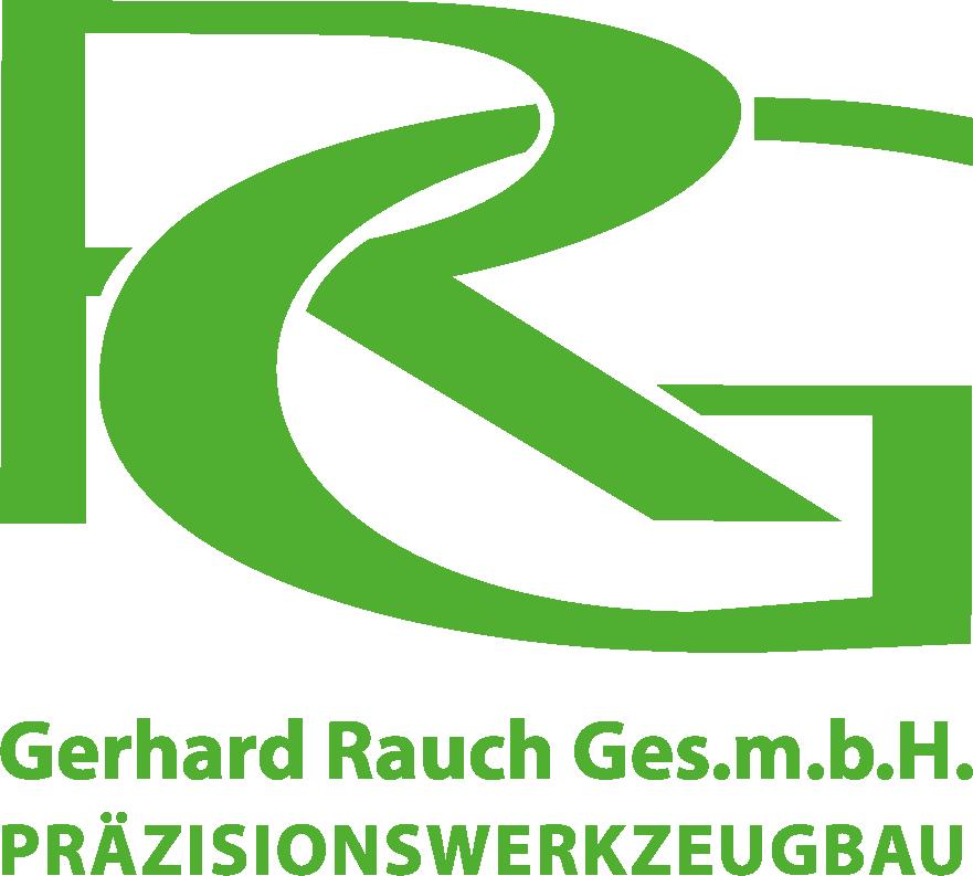 Gerhard Rauch